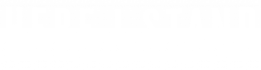 Here I Stand: 7 Must-Believes for Christians • Fall 2017